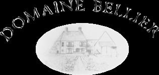 Domaine Bellier