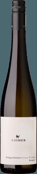 Langenloiser Grüner Veltliner DAC 2019 - Weingut Loimer