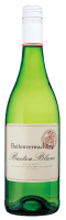 Buiten Blanc 2019 - Buitenverwachting