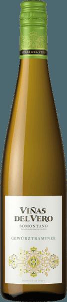 Gewürztraminer DO 2020 - Viñas del Vero