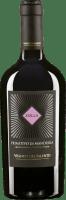 Preview: Zolla Primitivo di Manduria Red wine