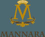 Mánnara