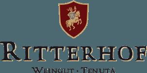 Weingut Ritterhof