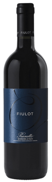 Fiulot Barbera d'Asti DOCG 2018 - Prunotto von Prunotto