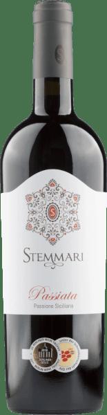 Passiata Terre Siciliane 2017 - Stemmari von Stemmari