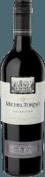 Coleccion Malbec 2019 - Michel Torino