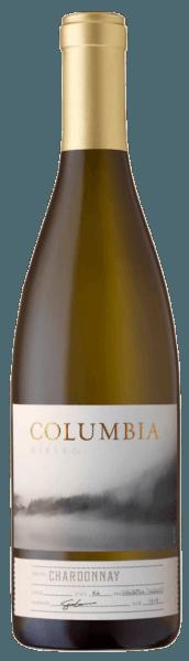 Der Chardonnay von Columbia Winery leuchtet Goldgelb im Glas und verströmt die herrlichen Aromen von saftigen Birnen und Äpfeln. Das Bouquet wird ergänzt durch die Noten von tropischen Früchten und einer zarten holzigen Würze. Die ausgewogene Säure mit den süßen, vanilligen Noten von Eiche macht diesen Weißwein so besonders elegant. Vinifikation des Columbia Winery Chardonnay Diese Cuvée wird aus den Rebsorten Chardonnay (91%), Pinot Gris (5%) und Viognier (2%) vinifiziert. Die restlichen 2% werden durch audgewählte weiße Rebsorten ergänzt. Nach der Lese wurden die Trauben für diesen Weißwein in Edelstahltanks kalt vergoren. Eine Mischung ausgewählter Hefen verleiht diesem Wein seine tropischen Fruchtaromen und der Kontakt mit Eiche sorgt für die vanilligen Nuancen. Nach der Fermentatiom verblieb dieser Wein für 8 Monate auf den Feinhefen. Speiseempfehlung für den Columbia Winery Chardonnay Genießen Sie diesen trockenen Weißwein zu Schalen- und Krustentieren.