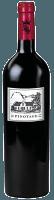 Pinotage Little Vineyard 2018 - Lusthof