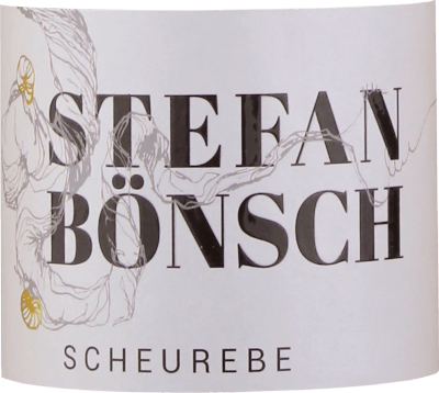 Die Scheurebe von Stefan Bönsch aus dem Elbtal bei Dresden erscheint im Glas zurückhaltend hellgelb. Doch einmal an der Nase, fesselt dieser Weißwein mit zarten tropischen Früchten, vor allem reifer Maracuja und Mango. Am Gaumen frisch, filigran mit einer angenehmen Würzigkeit. Voll und lang im Abgang. Herstellung der Scheurebe von Stefan Bönsch Die Scheurebe vom Winzer Stefan Bösch ist teilweise spontan vergoren, was ihr eine beachtenswerte eigene Persönlichkeit verleiht. Ein Vorgeschmack auf das, was in den kommendenen Jahren von dieser Junganlage zu erwarten ist. Speiseempfehlung/ Food pairing zur Scheurebe von Stefan Bönsch Genießen Sie diesen Weißwein am besten zu hellen Fleisch und deftigen Speisen.