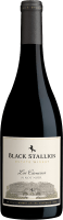 Pinot Noir 2018 - Black Stallion Estate