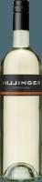 Chardonnay 2018 - Leo Hillinger