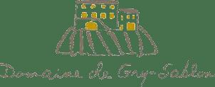 Domaine de Gry-Sablon