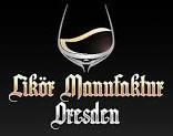Likör Manufaktur Dresden