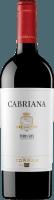 Vorschau: Cabriana Terra Alta DO 2015 - Miguel Torres