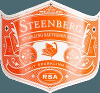 Vorschau: Sparkling Sauvignon Blanc - Steenberg
