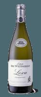 Lesca Chardonnay 2019 - De Wetshof Estate
