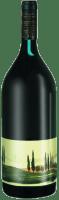 Il Caggiole Alte Vino Nobile di Montepulciano DOCG 1,5 l Magnum in OHK 2013 - Poliziano