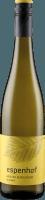 Vorschau: Grauer Burgunder - Weingut Espenhof