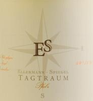 Preview: Tagtraum 2020 - Ellermann-Spiegel
