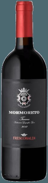 Mormoreto Toscana IGT 2016 - Castello di Nipozzano