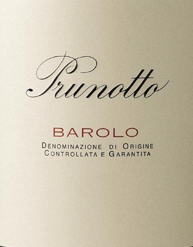 Der Barolo DOCG von Prunotto leuchtet Grantrot im Glas, an der Nase öffnet sich ein weitgefächertes, komplexes Bouque mit Aromen von Veilchen, Waldboden, reife Waldbeeren und Brombeeren. Am Gaumen präsentiert dieser Barolo samtige Fülle, sanft und sehr ausgewogen, von guter Strutkur, körperreich, mit festen und seidigen Tanninen. Der lang anhaltende Abgang bietet ein schönes, fruchtiges Finale mit Nuancen von dunkler Schokolade im Hintergrund. Vinifikation des Barolo DOCG von Prunotto Die Nebbiolo-Trauben für diesen Barolo werden in Weinbergen der Gebiete von Monforte, Serralunga und Castiglion Falletto gelesen. Die Böden weisen vor allem Mergel mit fossilen Sedimenten auf, sind reich an kalkhaltigem Tonmergel mit Vorkommen von Magnesium und Mangan. Die selektive Weinlese der optimal gereiften Trauben findet Ende September statt. Im Weinkeller werden sie entrappt und gepresst, der Mazeration auf den Schalen und alkoholische Gärung bei kontrollierter Temperatur von höchstens 30°C über 10 Tage, folgt die malolaktische Gärung, die vor Beginn des Winters vollständig abgeschlossen ist. Anschließend wird der Barolo 38 Monate ausgebaut, davon mindestens 18 Monate in Fässern unterschiedlicher Kapazität aus slawonischer und französischer Eiche und nach der Abfüllung noch weitere 18 bis 20 Monate im Flaschenlager. Dieser klassische Barolo kann mindestens 17 Jahre gelagert werden. Speiseempfehlung für den Barolo DOCG von Prunotto Genießen Sie diesen großzügigen und üppigen Barolo zu kräftigen Fleischgerichten, Wildgerichten und reifem Käse. Wir empfehlen ihn etwa 2 Stunden vor dem Servieren zu öffnen und bei Raumtemperatur zu trinken. Auszeichnungen für den für den Barolo DOCG von Prunotto Gambero Rosso: 1 Glas für 2012, 2 Gläser für 2013 James Suckling: 91 Punkte für 2012, 93 Punkte für 2013 I Vini di Veronelli: 90 Punkte für 2012, 92 Punkte für 2013 Robert Parker: 90 Punkte für 2012, 91 Punkte für 2013 Wine Spectator: 92 Punkte für 2012, 90 Punkte für 2013 Bibenda: 4 Trauben