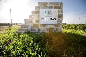 paul-mas-1