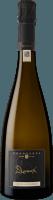 Le Millésime D Brut 2008 - Champagne Devaux