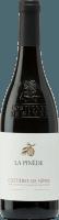 Vorschau: 6er Kennenlernpaket - wundervolle Rotweine aus Frankreich