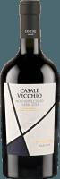 Casale Vecchio Montepulciano d'Abruzzo DOC 2017 - Farnese Vini