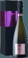Le D Rosé Brut im Geschenkkarton - Champagne Devaux