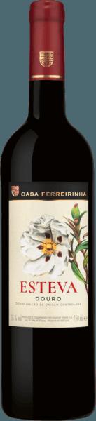Esteva Douro DOP 2019 - Casa Ferreirinha