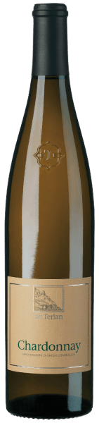 Chardonnay Alto Adige DOC 2019 - Cantina Terlan
