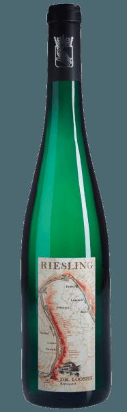 Rothlai Riesling Kabinett 2017 - Dr. Loosen von Weingut Dr. Loosen