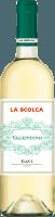 Valentino Gavi DOCG 2019 - La Scolca