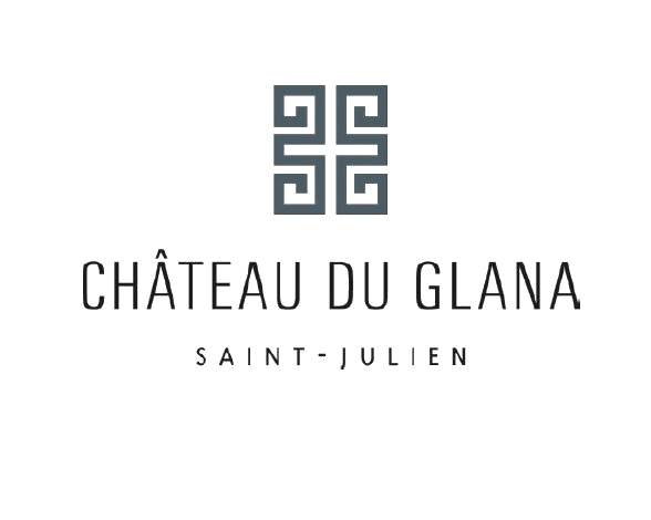 Château du Glana