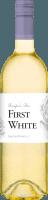 Ruyter's Bin First White Stellenbosch 2020 - KWV