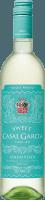 Preview: Vinho Verde sweet - Casal Garcia