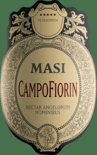 Campofiorin Rosso del Veronese 2016 - Masi Agricola von Masi Agricola