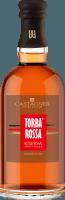 Torba Rossa Grappa Riserva 0,5 l - Castagner