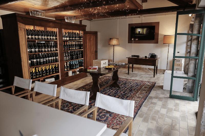 Borgo-Conventi-Wine-Shop