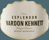 Vorschau: Esplendor Vardon Kennett Penedès DO 2013 - Miguel Torres