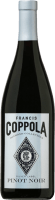 Diamond Collection Silver Label Pinot Noir 2016 - Francis Ford Coppola Winery