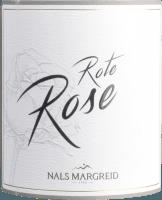 Vorschau: Rote Rose Rosenmuskateller - Nals Margreid