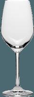 Chianti Classico Glas Grande Cuvée - 6 Stück - Stölzle
