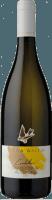 Cardellino Chardonnay Alto Adige DOC 2018 - Elena Walch