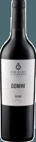 Domini Douro DOC 2018 - J.M. da Fonseca