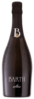 Barth ultra Pinot brut nature - Wein- und Sektgut Barth