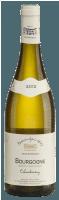 Bourgogne Chardonnay 2012 - Collin-Bourisset