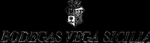 Vega Sicilia