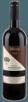 Moro Toscana 2015 - Fattoria Montellori